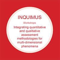 INQUIMUS Workshops