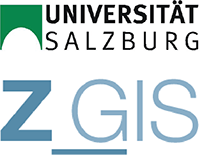 Department of Geoinformatics – Z_GIS, University of Salzburg
