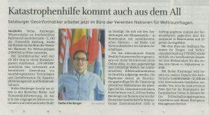 salzburgernachrichten__20161111_unoosasecondment-kienberger